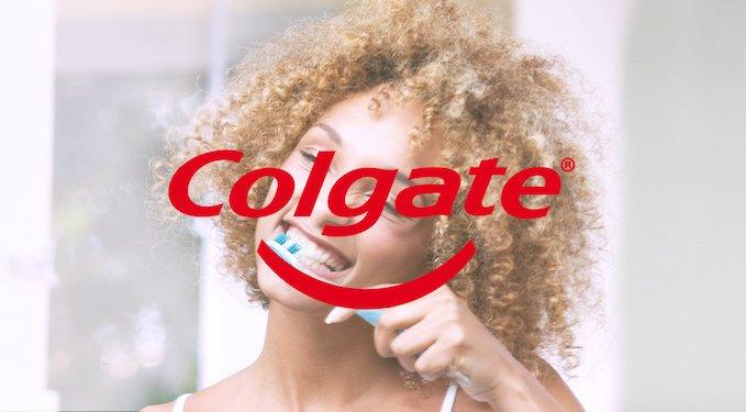Colgate – Oral Health and Dental Care