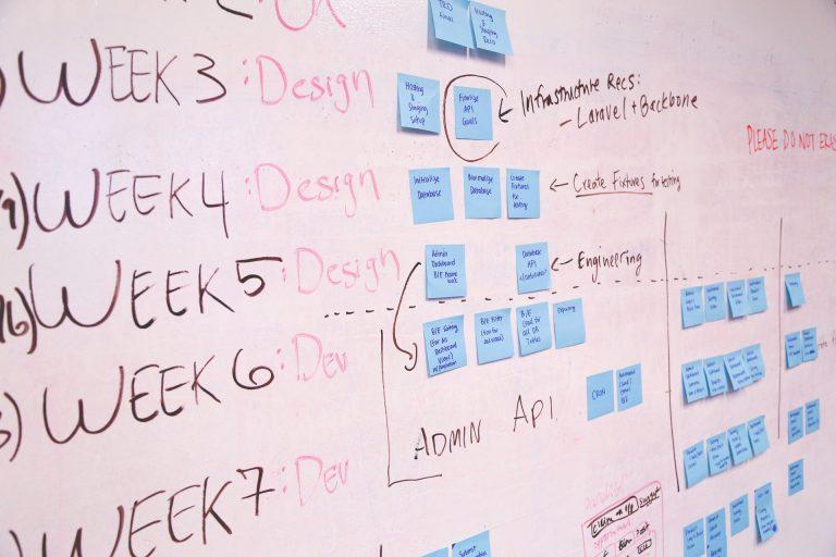 web design - web designer