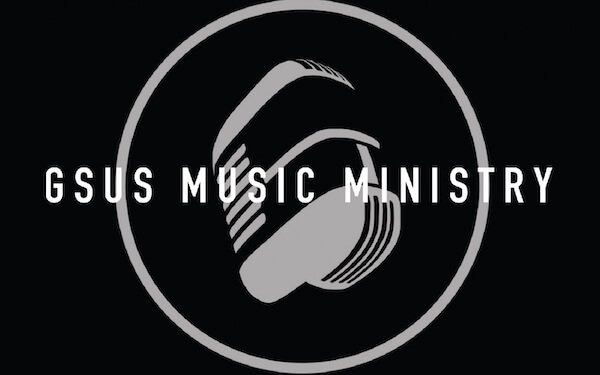 Gsus Music Ministry